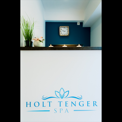 Holt-tenger Spa